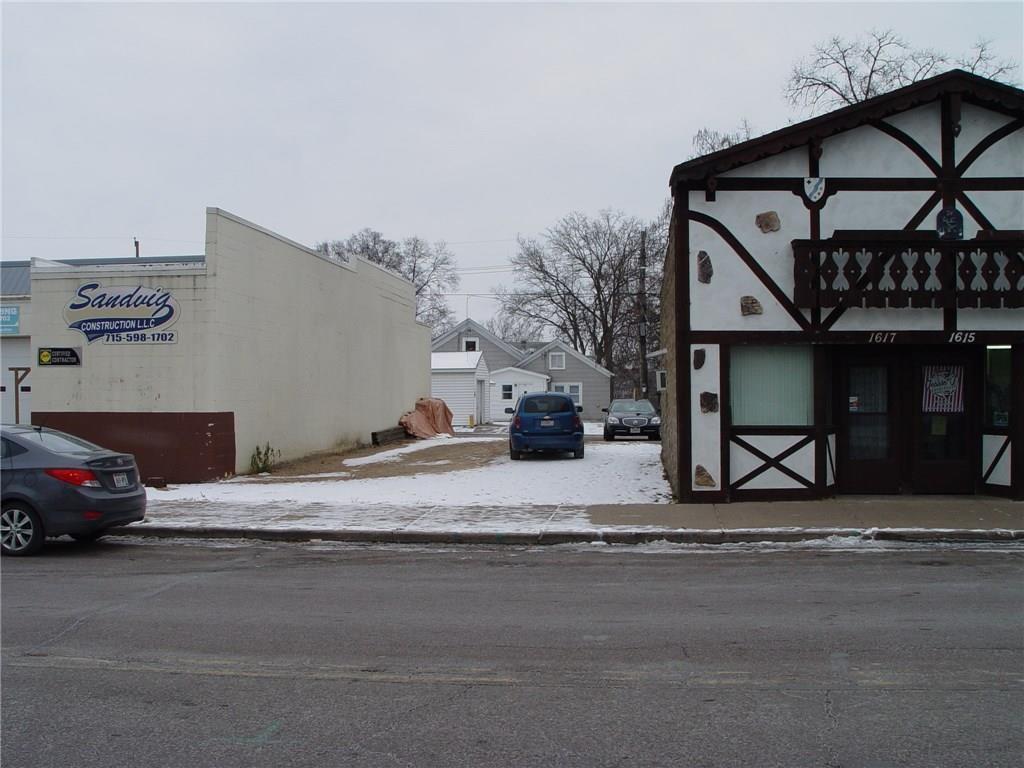 1619 Bellinger Property Photo