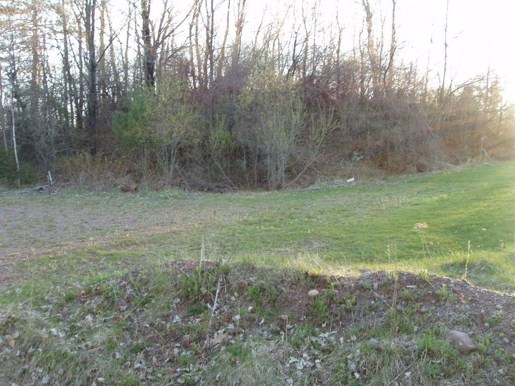 209 Moore Street Property Photo 1