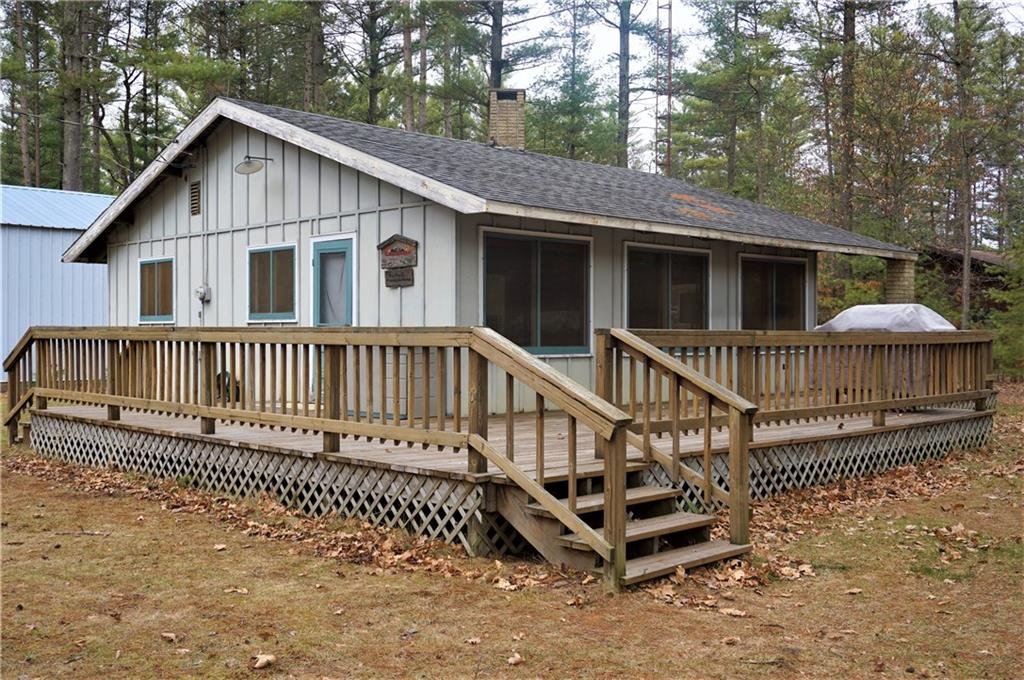 N9440 Arbutus Lane Property Photo