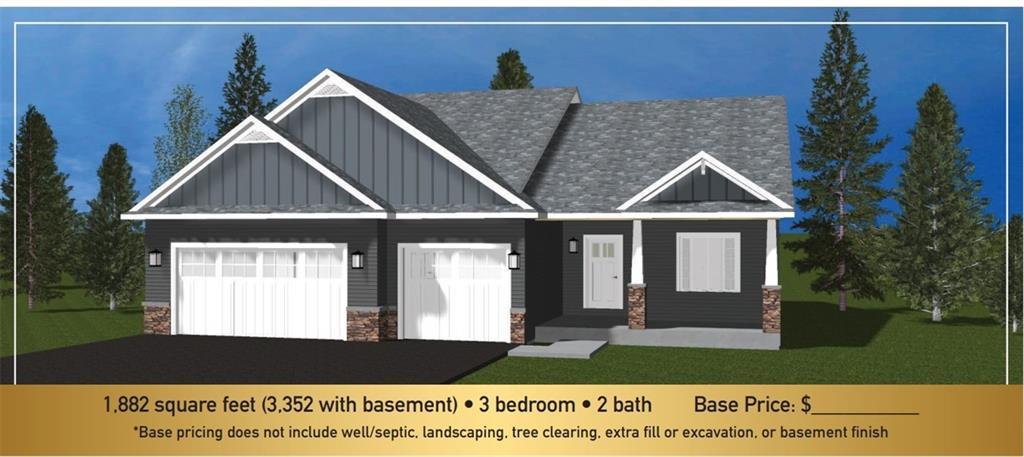 2739 (lot 51) Highclere Drive Property Photo