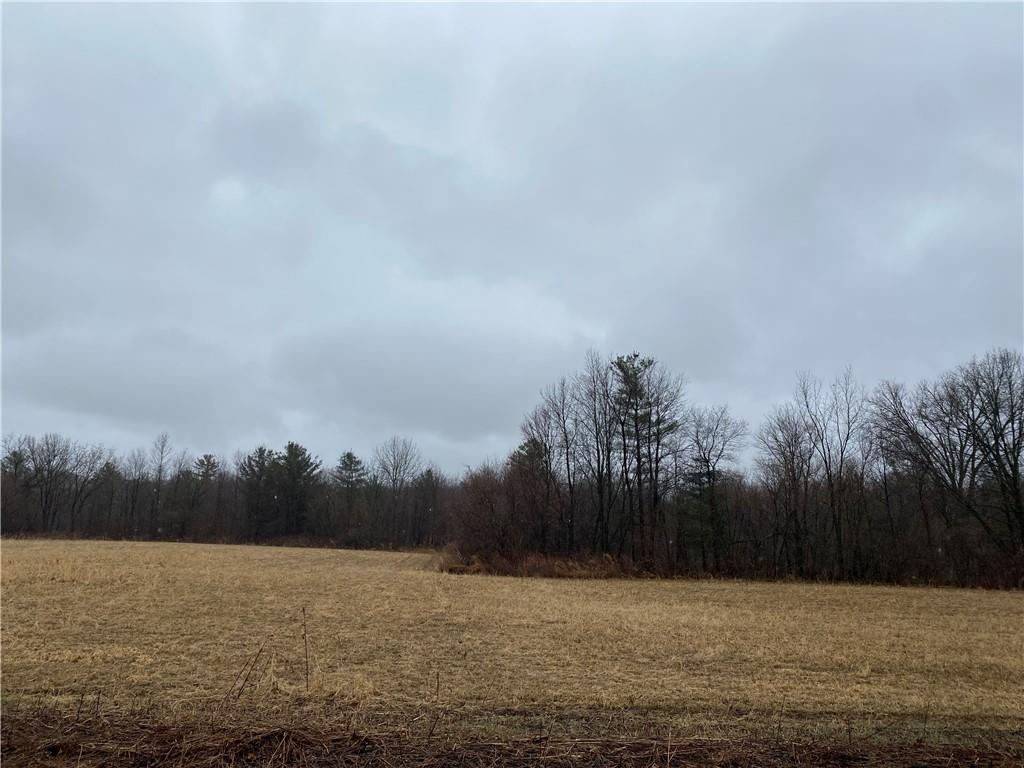 N6676 County Road K Property Photo
