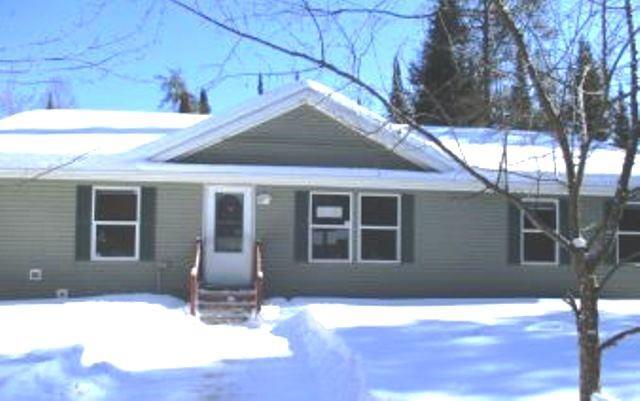 9830 E Scenic Drive Property Photo - Solon Springs, WI real estate listing
