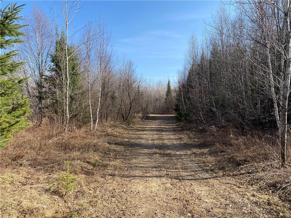 Near County Road F Property Photo - Phillips, WI real estate listing