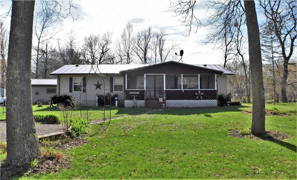 N2255 Bryan Avenue Property Photo