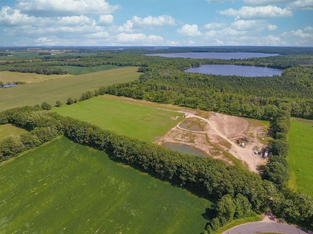 16720 W Sand Lake Road Property Photo - Stone Lake, WI real estate listing