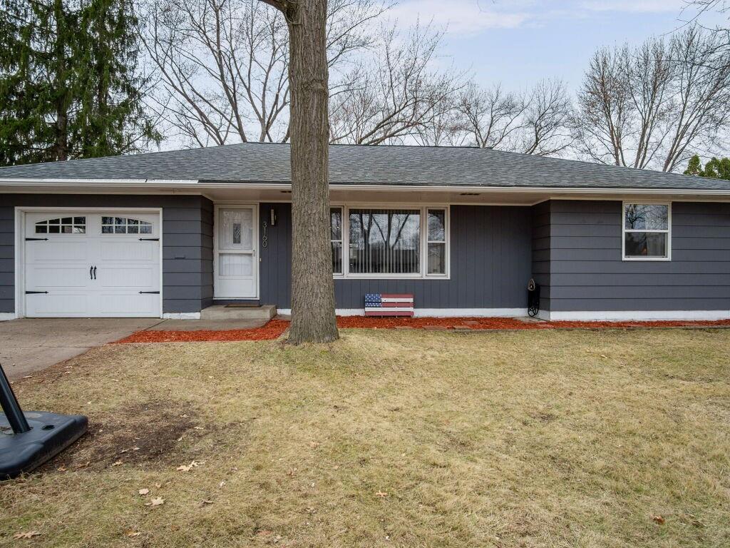 3160 Neptune Avenue Property Photo