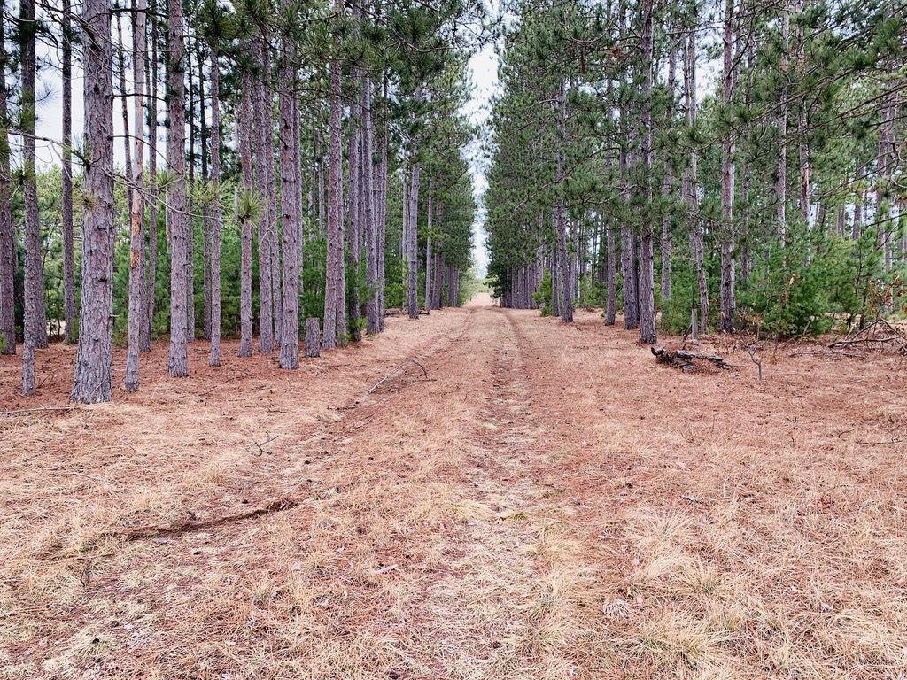 E 20010 County Rd. Gg Property Photo
