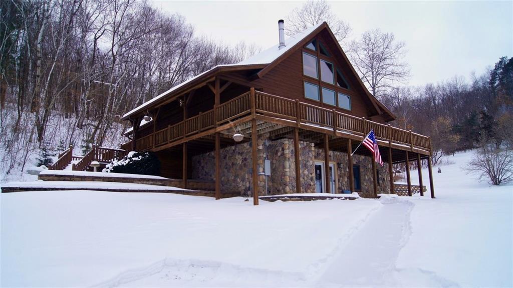 S413 County Road J Property Photo