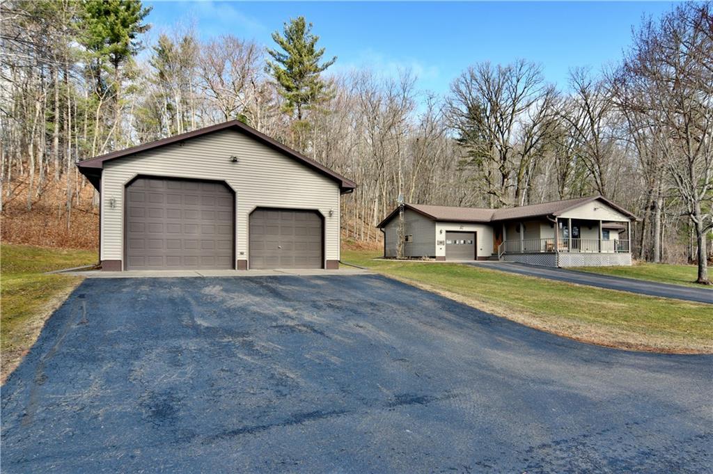 Prairie Farm Real Estate Listings Main Image
