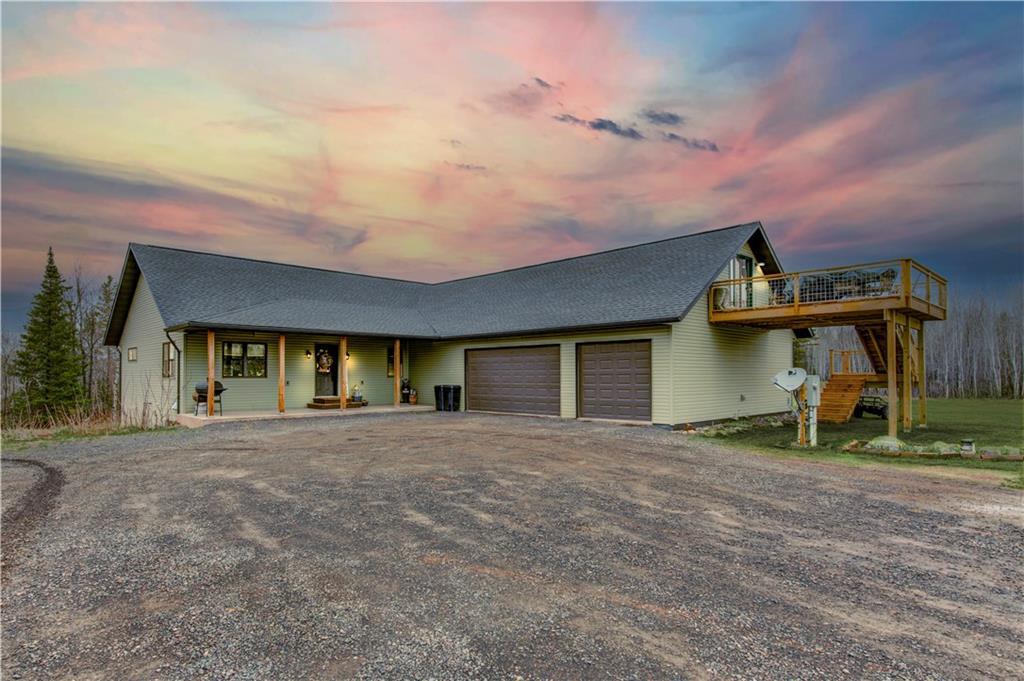 Maple Real Estate Listings Main Image
