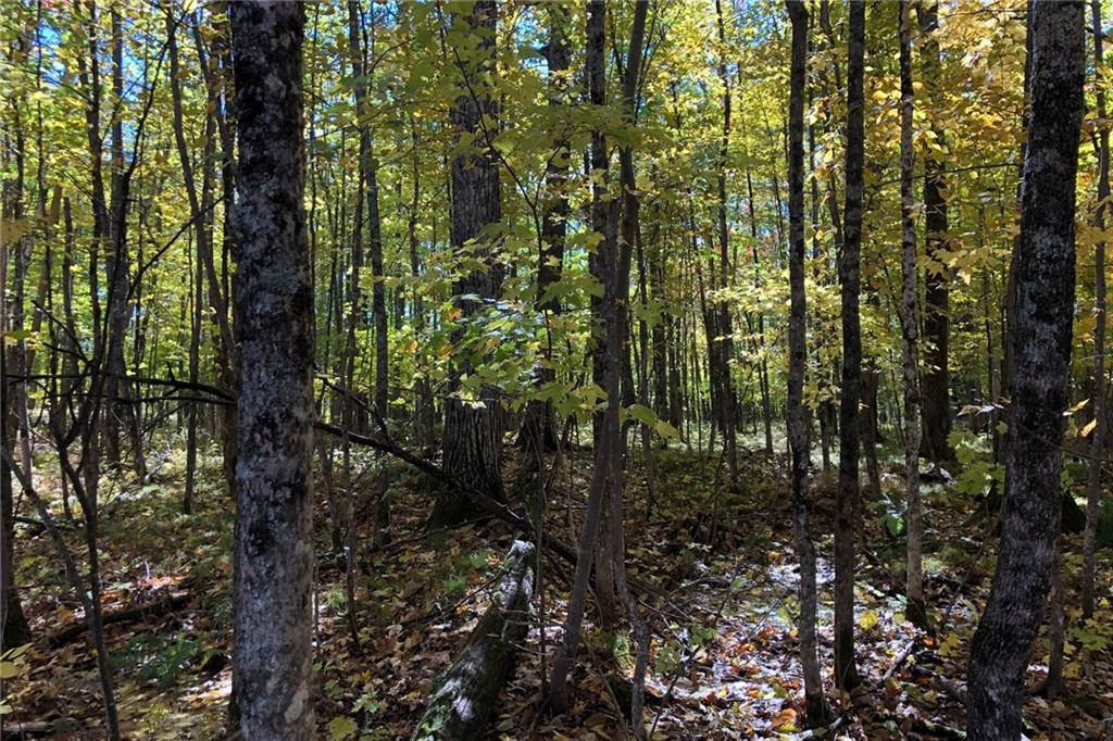 Lot 35 Missionary Point Circle Property Photo