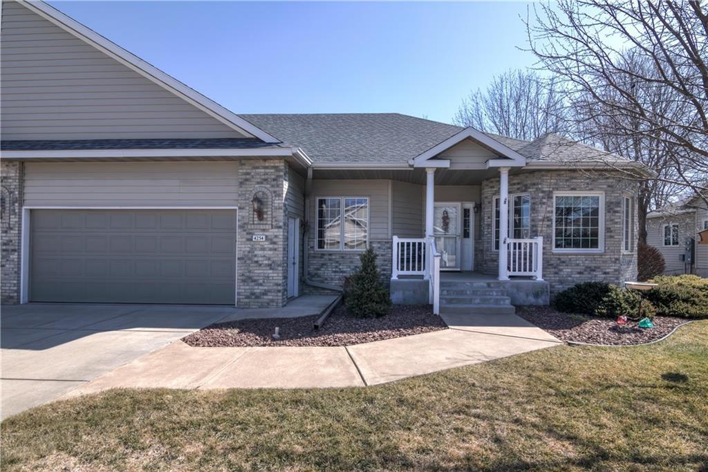 4254 Mill Ridge Circle #2 Property Photo