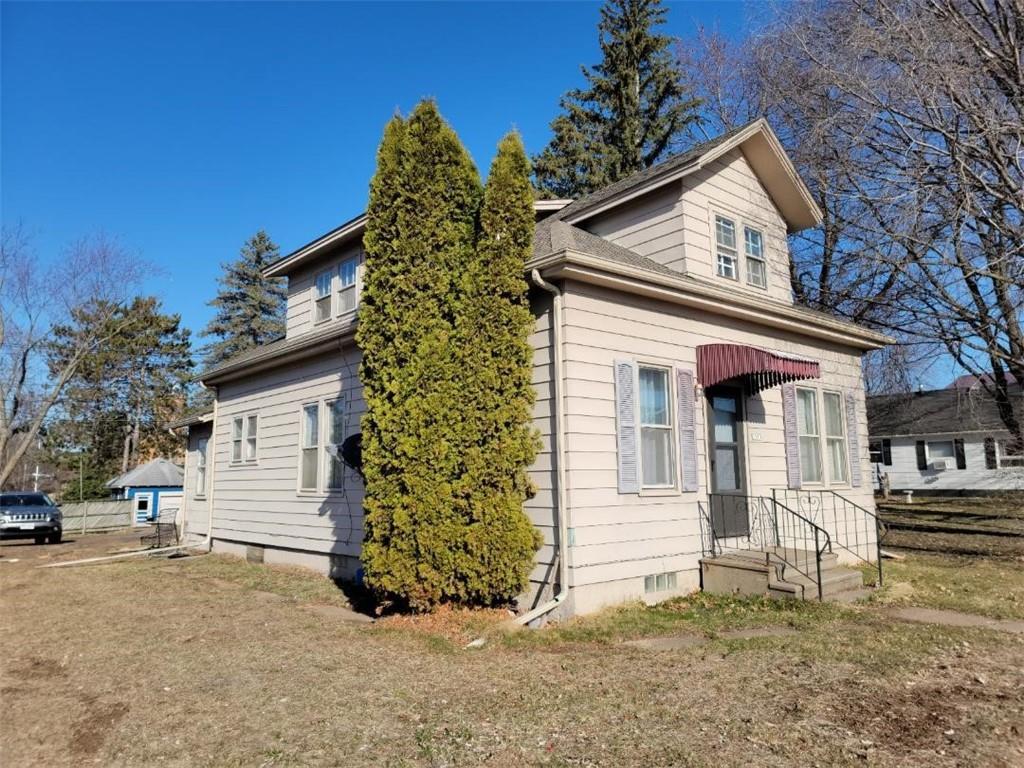1015 1st Avenue #1 & 2 Property Photo