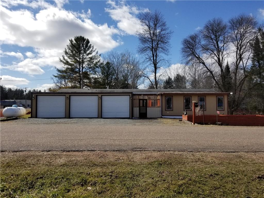 N1213 Taylor Street Property Photo
