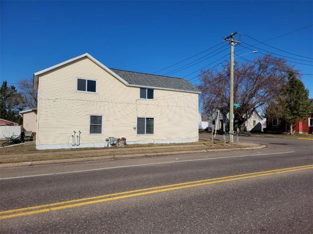 1085 1st Avenue #1 & 2 Property Photo