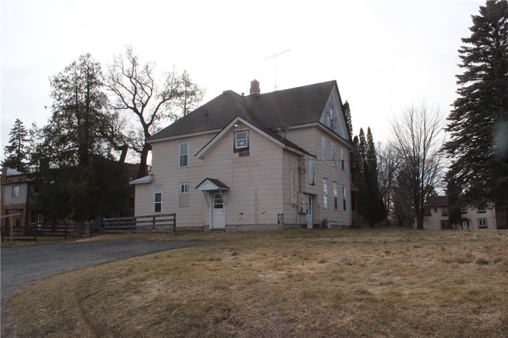 406 S Pine Street #1 Property Photo