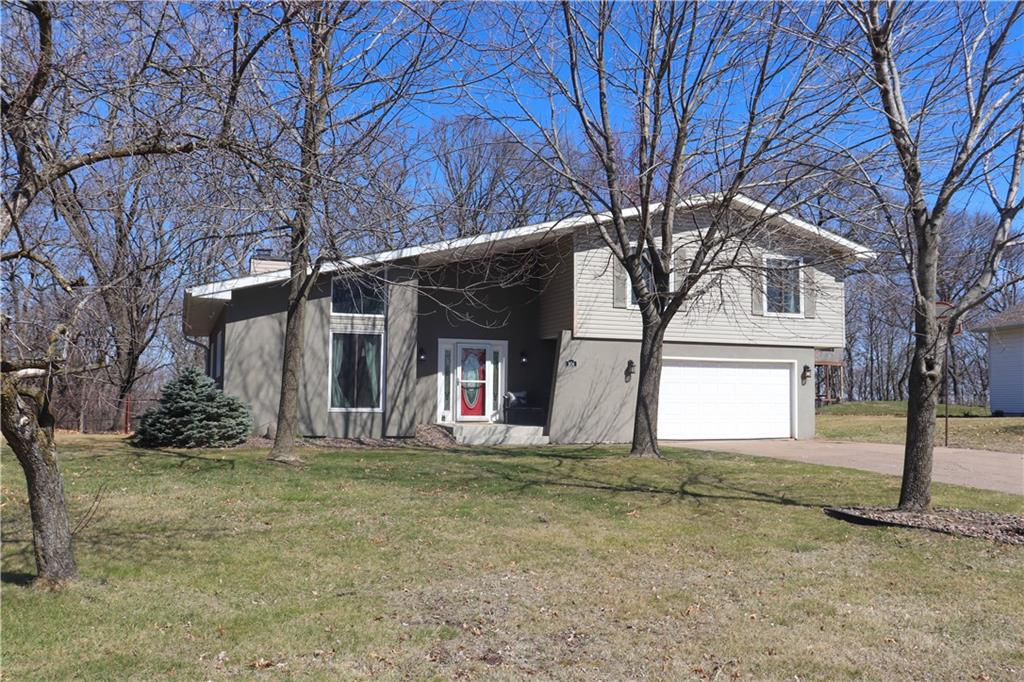 904 Radcliffe Avenue Property Photo - Altoona, WI real estate listing