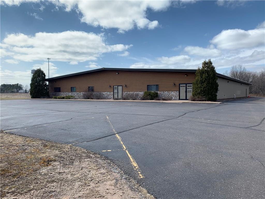 15909 Dyno Drive Property Photo