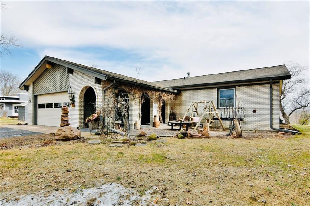 409 Hilltop Drive Property Photo