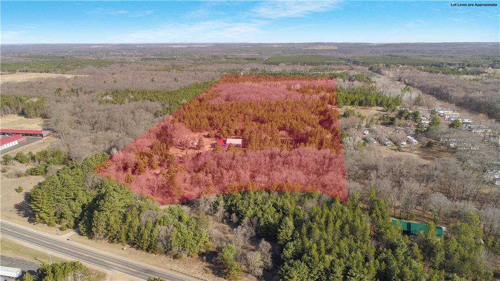 8000 Us Highway 12 E Property Photo