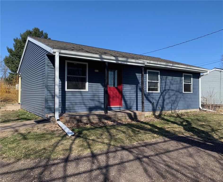 812 Kern Avenue Property Photo
