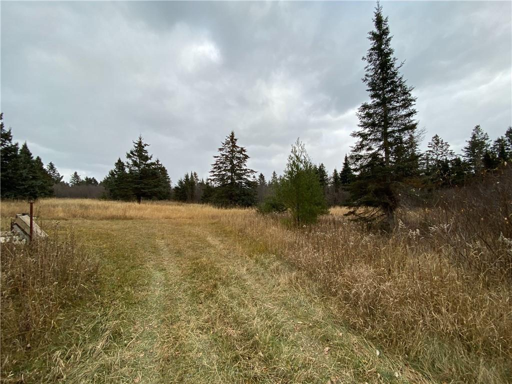 xxx Orienta Falls Rd Property Photo - Port Wing, WI real estate listing