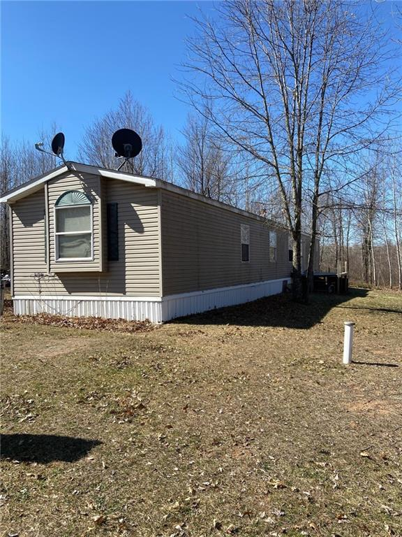 W8172 Woodburn Avenue Property Photo