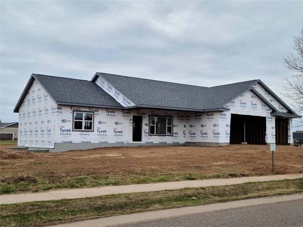 1040 Wissota Green Parkway Property Photo 1