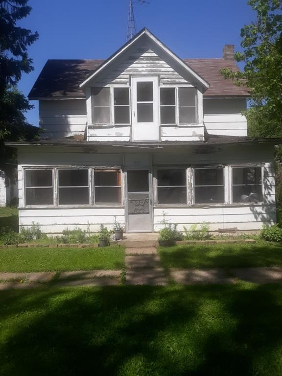503 Maple Street Property Photo