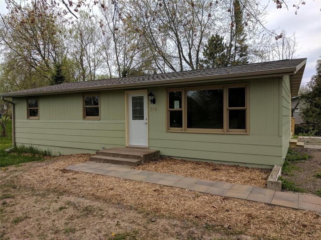 316 E 9th Street Property Photo