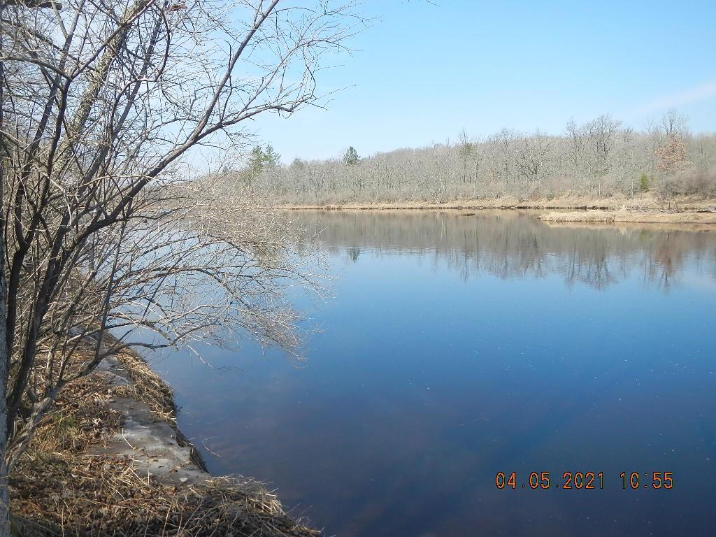 0000 W scout trail Road Property Photo - Ojibwa, WI real estate listing