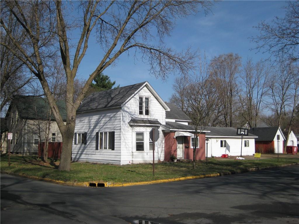 1321 W 2nd Street Property Photo