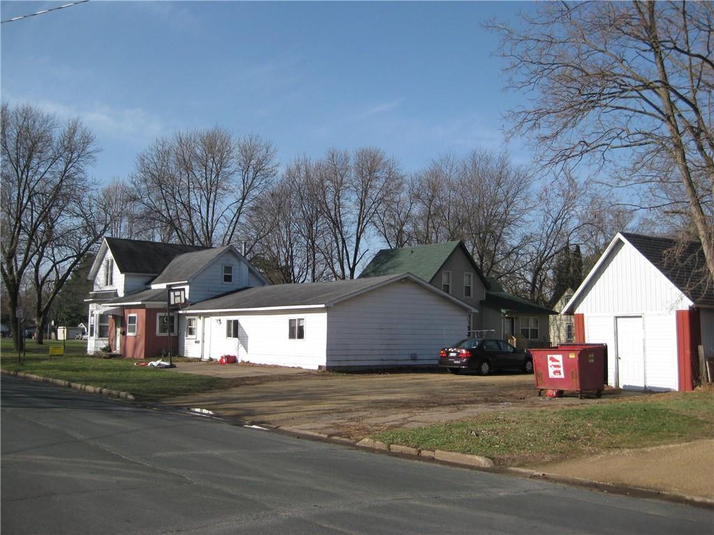 1321 W 2nd Street #0 Property Photo
