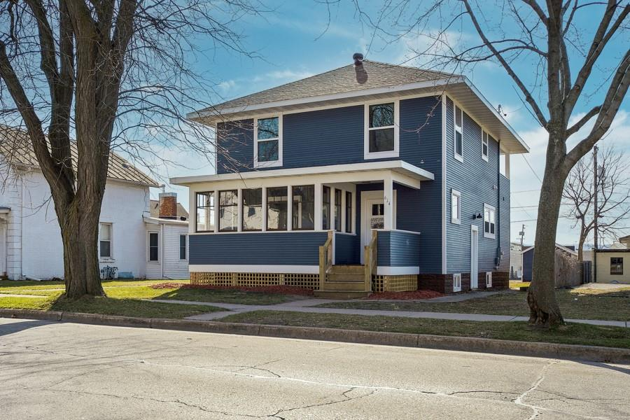 614 5th Avenue S Property Photo - La Crosse, WI real estate listing