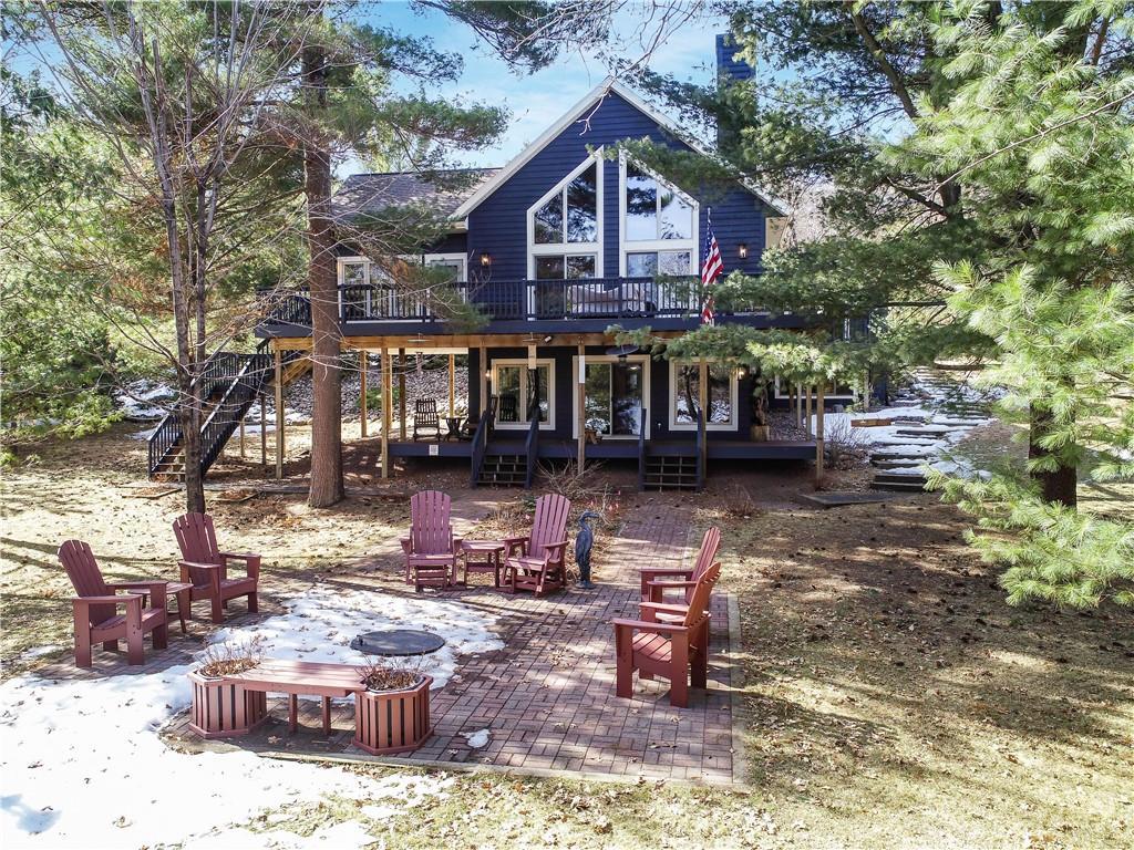13736 N Coyote Drive Property Photo