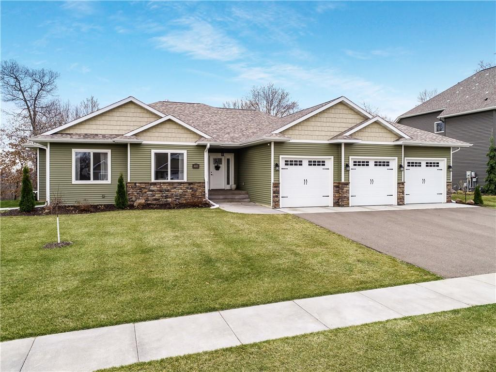 Briar Hills Estates Real Estate Listings Main Image