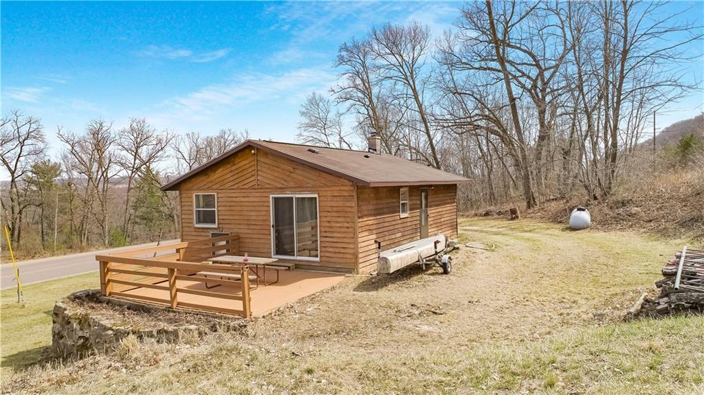 N4531 Co Rd N Property Photo