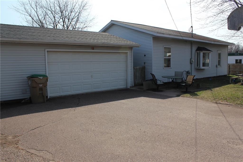 50 W Cliff Street Property Photo