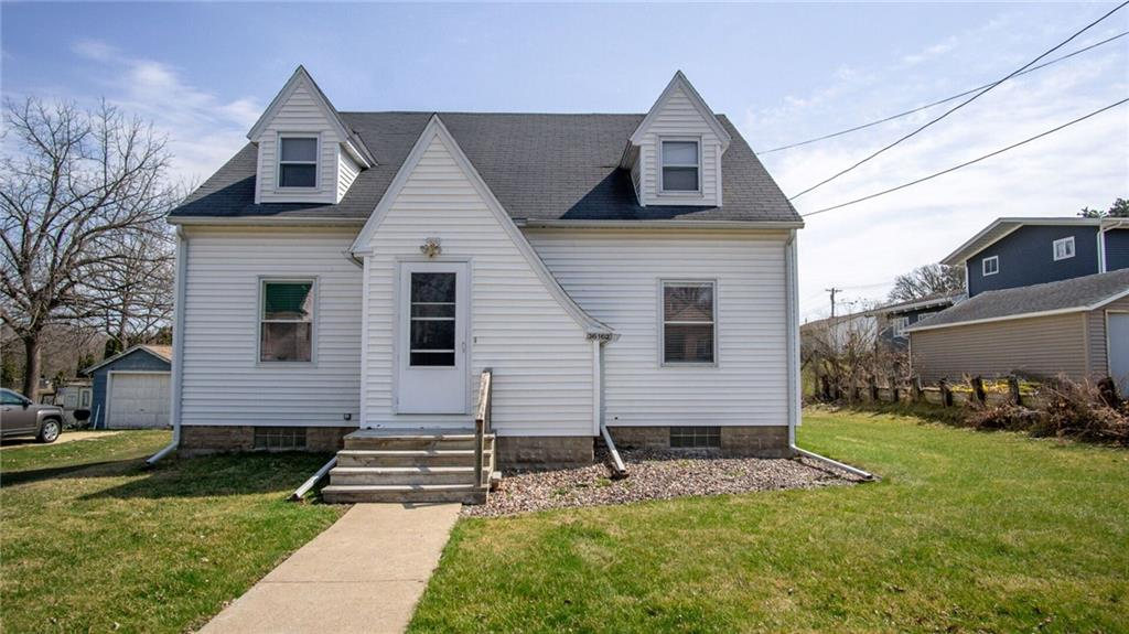 36162 Roosevelt Street Property Photo