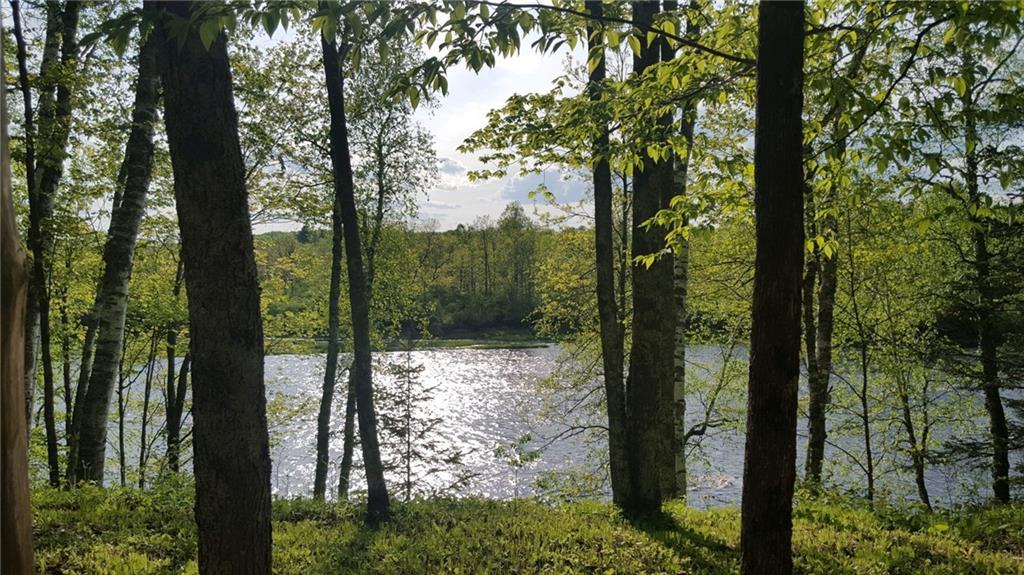 0 W Ridge Way Property Photo