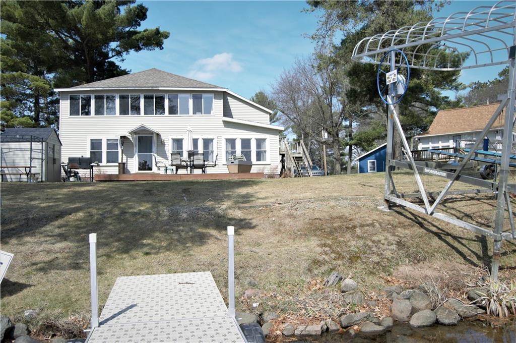 870 23 7/8 Street #11 & 12 Property Photo