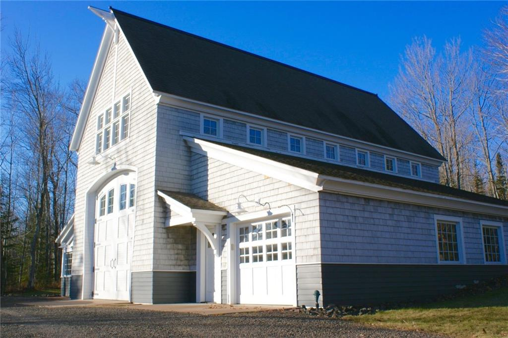 35820 Blue Wing Bay Road Property Photo