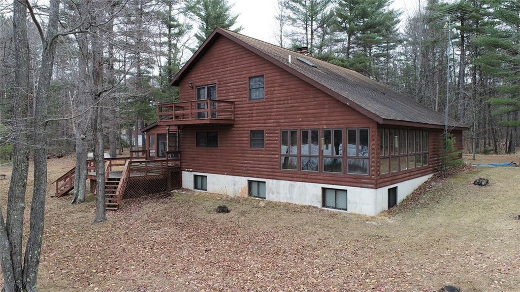 54119 Real Estate Listings Main Image