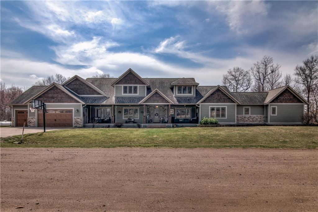 19531 43rd Avenue Property Photo 1
