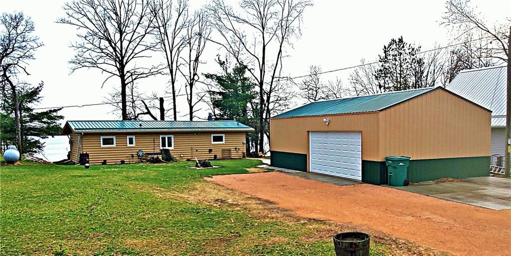 49 20 1/2 Avenue Property Photo
