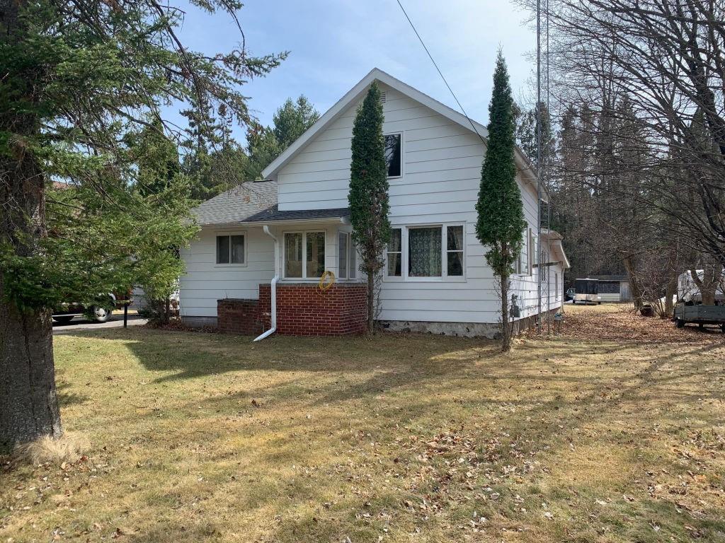 W7445 Cedar Street Property Photo