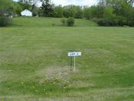 Lot 3 Eau Galle Drive Property Photo - Elmwood, WI real estate listing