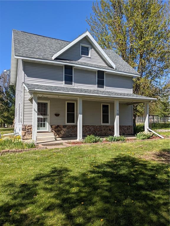 304 Osborne Street Property Photo