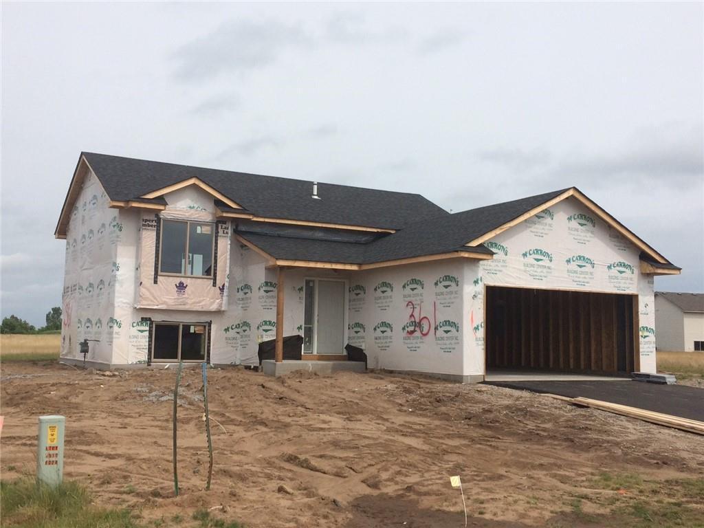 351 Staples Road Property Photo
