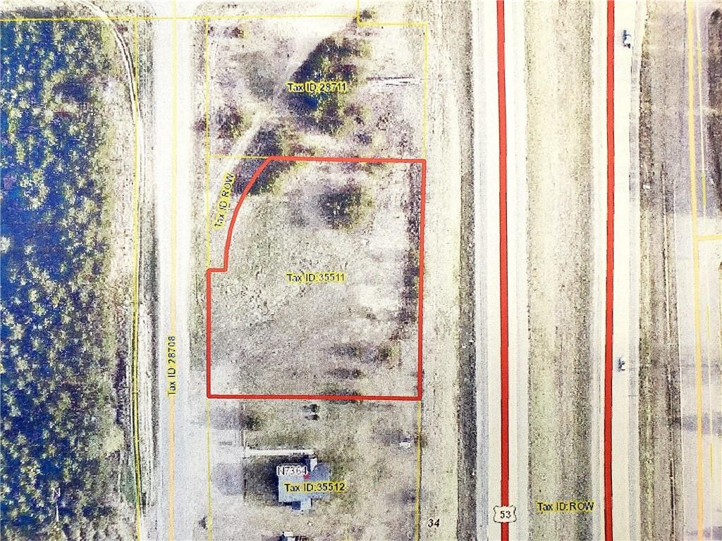 2 Benson Boulevard Property Photo - Trego, WI real estate listing
